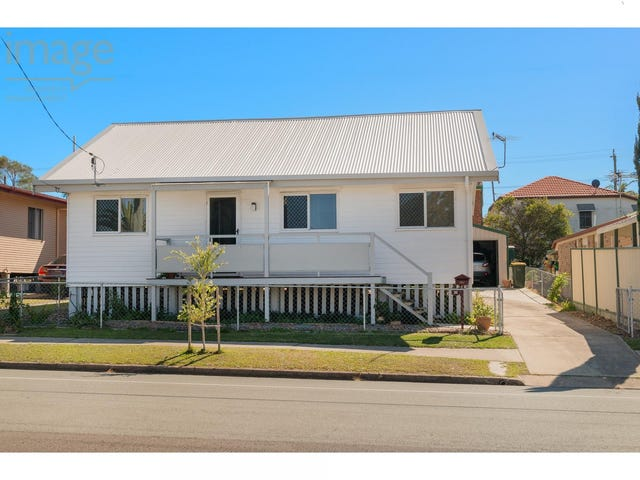 60 McCulloch Avenue, Margate, Qld 4019