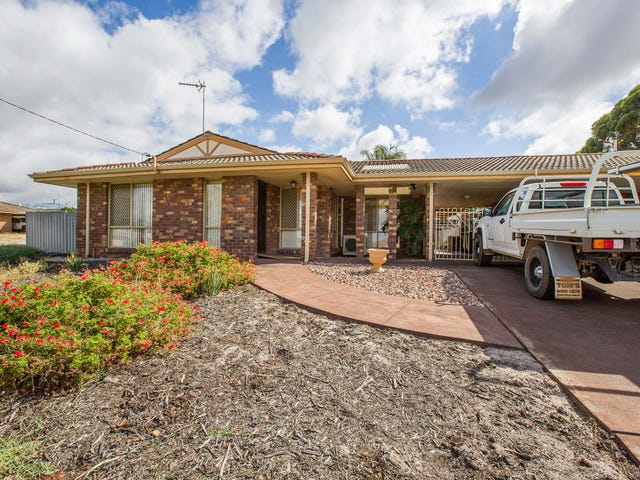 5A Mary Street, Collie, WA 6225