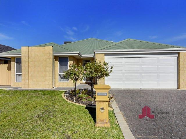 11 Edenhope Rd, Australind, WA 6233