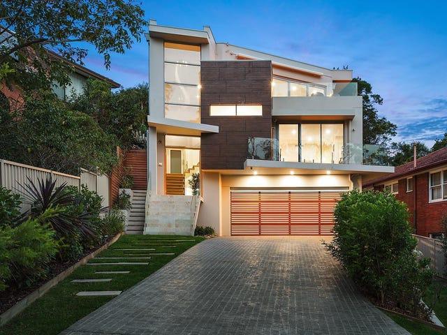 4 Waratah Street, Blakehurst, NSW 2221