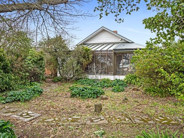 1737 Sturt Street, Alfredton, Vic 3350