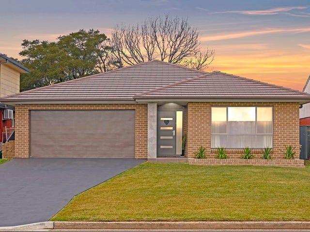 10 Wilga Street, Blacktown, NSW 2148