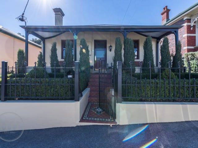 171 George Street, Launceston, Tas 7250