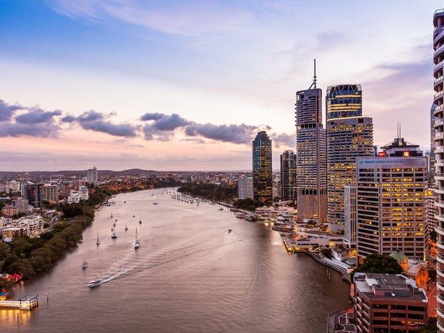 150/35 Howard Street, Brisbane City, Qld 4000