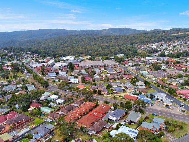 3/128-130 Parkes Street, Helensburgh, NSW 2508