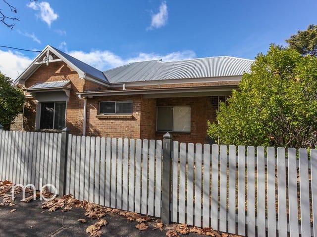 2/74 Sampson Street, Orange, NSW 2800