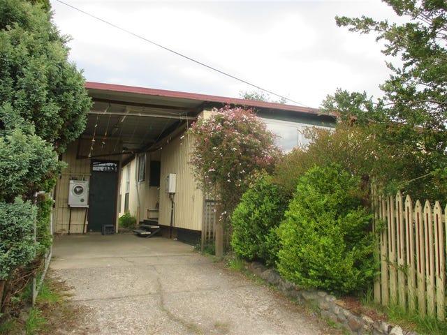 1 Acacia Court, Rosebery, Tas 7470