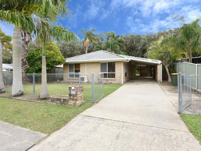 13 Cinnamon Ave, Coolum Beach, Qld 4573
