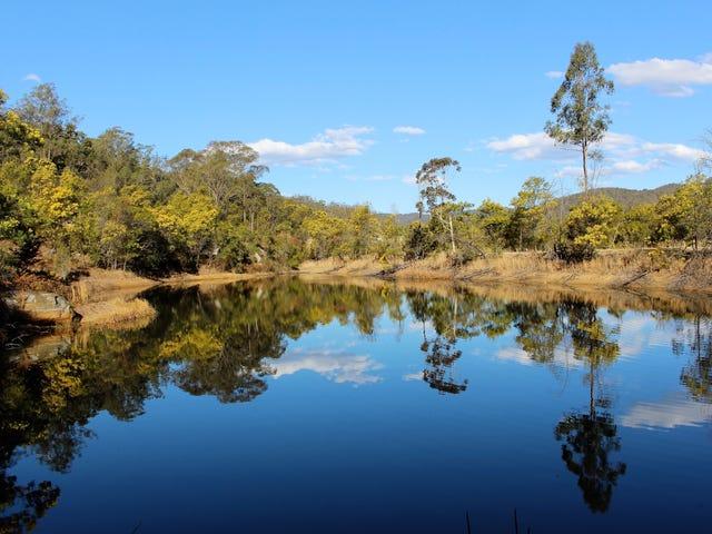 515 Watagan Creek Road, Laguna, NSW 2325