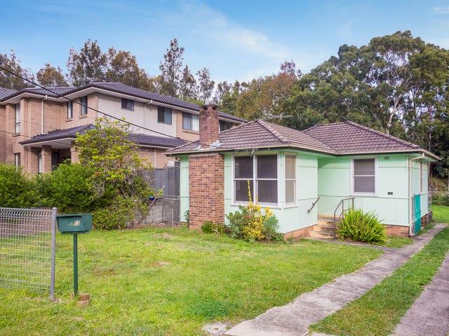 13 Dennis Street, Ermington, NSW 2115