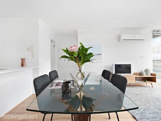 173/416 St Kilda Road, Melbourne, Vic 3004