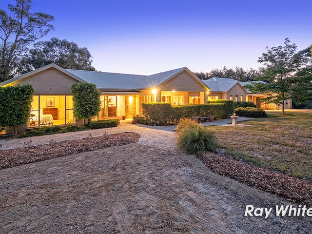57 Gardeners Road, Langwarrin South, Vic 3911