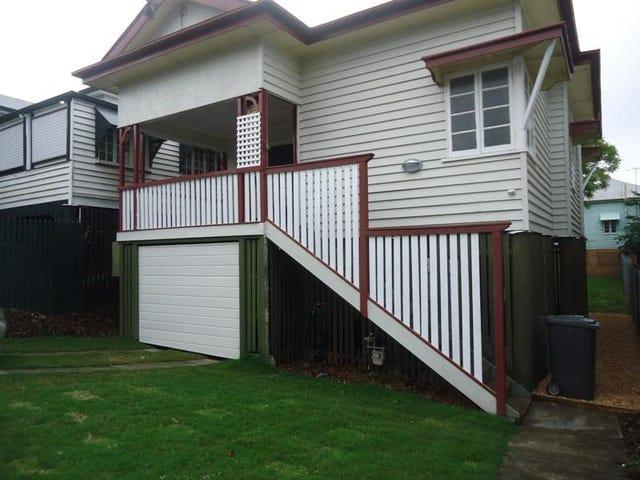 97 Villiers Street, New Farm, Qld 4005