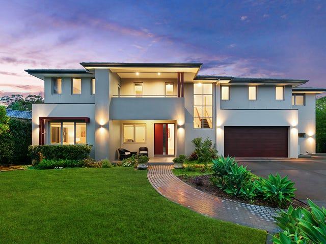10 Richard Road, St Ives, NSW 2075