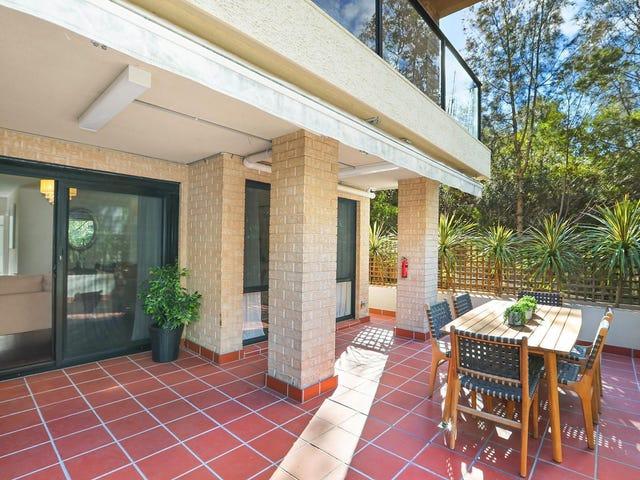 3/7 Searl Road, Cronulla, NSW 2230