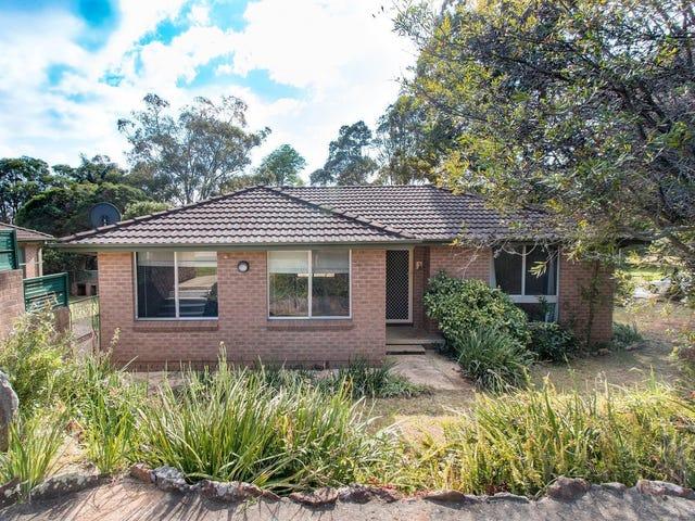 2 Hughes Crescent, Kiama Downs, NSW 2533