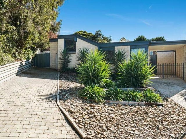 1/10 Richard Drive, Kangaroo Flat, Vic 3555