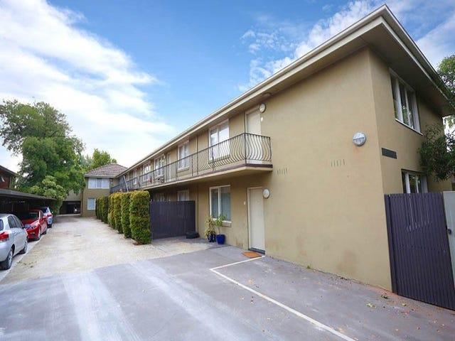 3/304 Tooronga Road, Glen Iris, Vic 3146