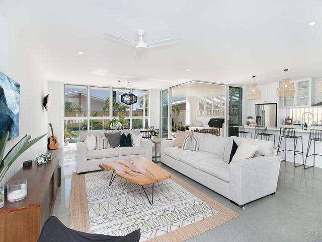 3 Suncatcher Lane, Casuarina, NSW 2487