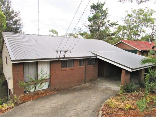 21 Stapylton Street, Winmalee, NSW 2777