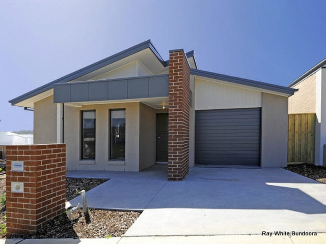 55 MacKnight Wynd, Doreen, Vic 3754
