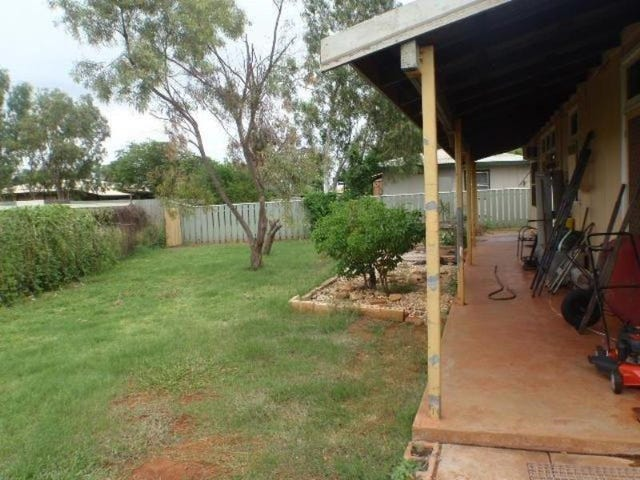 7 Catamore Court, South Hedland, WA 6722