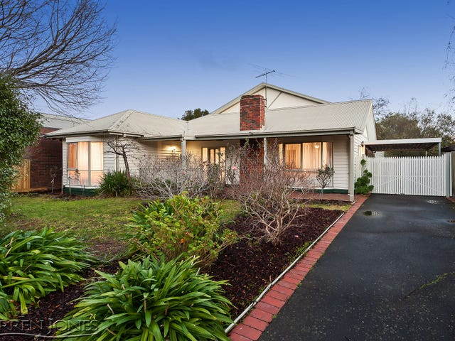 61 Warwick Road, Greensborough, Vic 3088