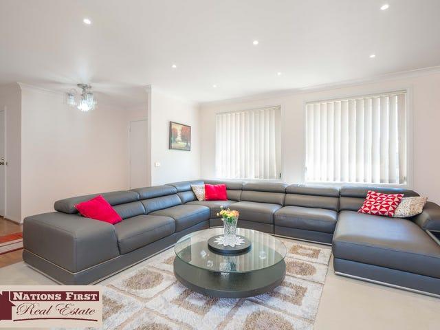 7 Yancannia Terrace, Glenwood, NSW 2768