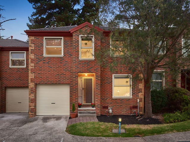 9/19-27 Moore Road, Vermont, Vic 3133