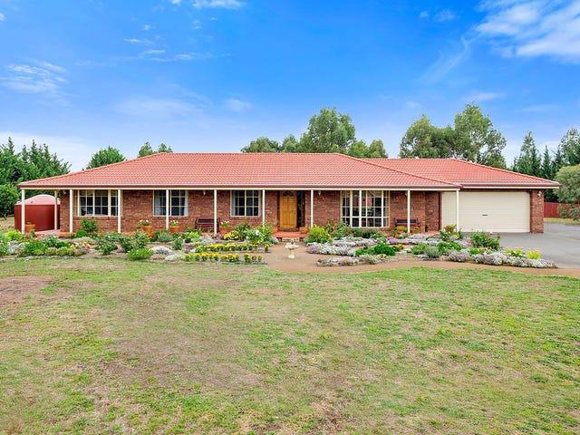 15 Glen Lea Road, Pontville, Tas 7030