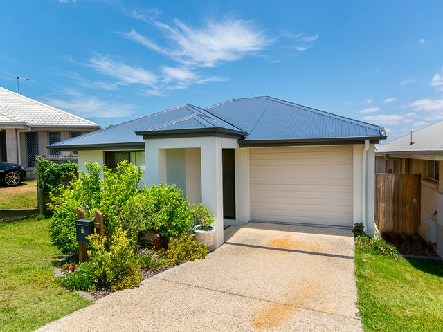 7 Sirocco Street, Griffin, Qld 4503