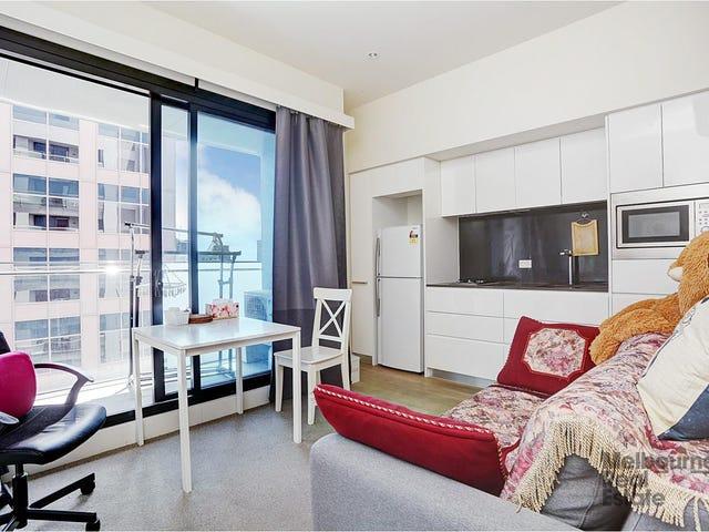 1813/199 William Street, Melbourne, Vic 3000