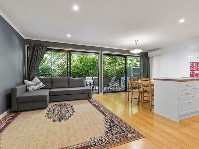 2/270 Riding Road, Balmoral, Qld 4171