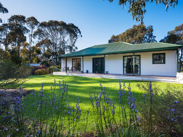 1 Pottery Road, Somerville, Vic 3912