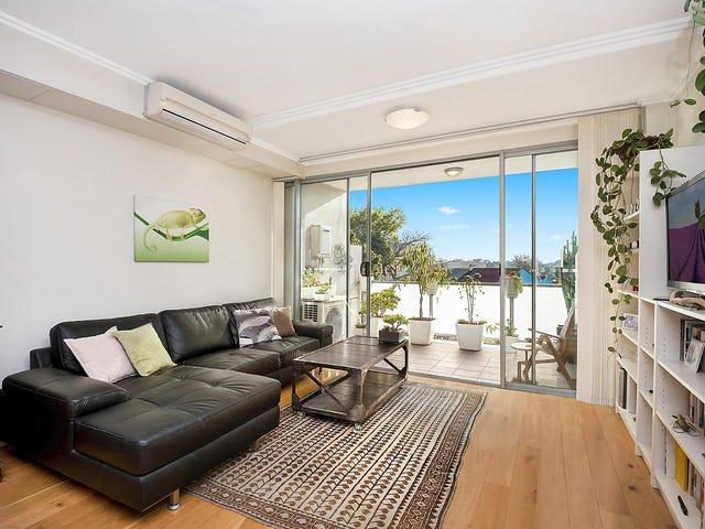 204/359 King Street, Newtown, NSW 2042