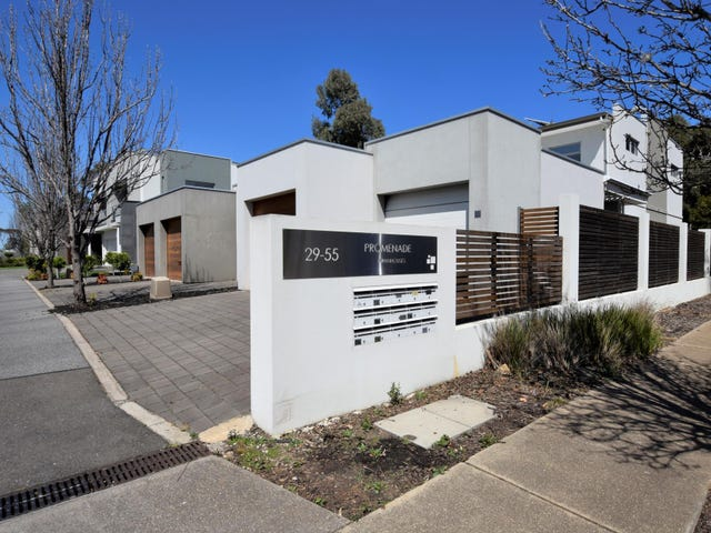 55 James Leal  Drive, Underdale, SA 5032