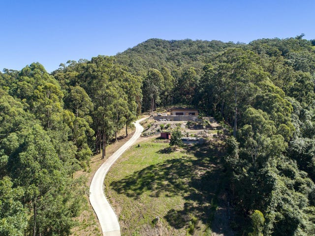 73 Bowerbird Lane, Valla, NSW 2448