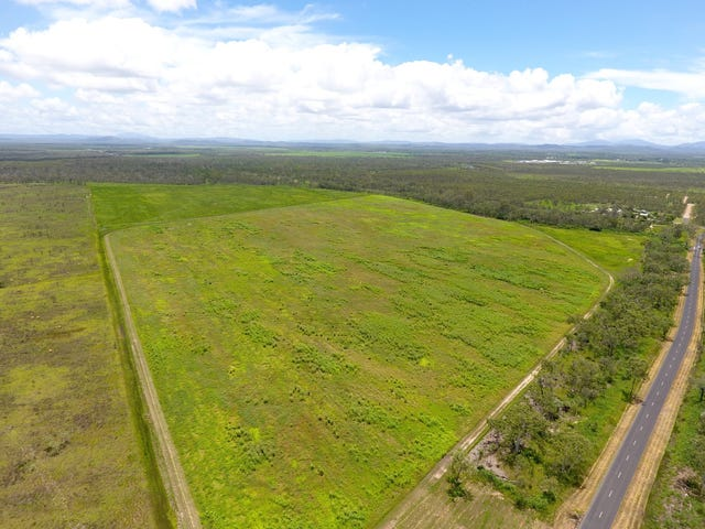 17 & 18, Springs Road, Mareeba, Qld 4880