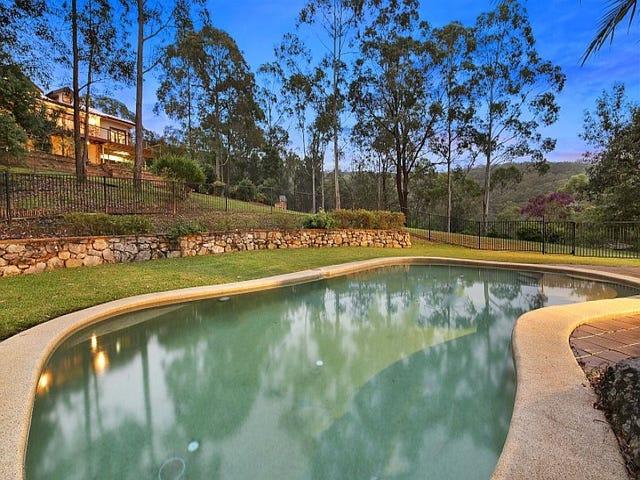 173 Lauffs Lane, Wyong Creek, NSW 2259