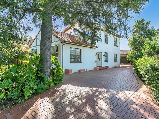 23 Webster Street, Klemzig, SA 5087