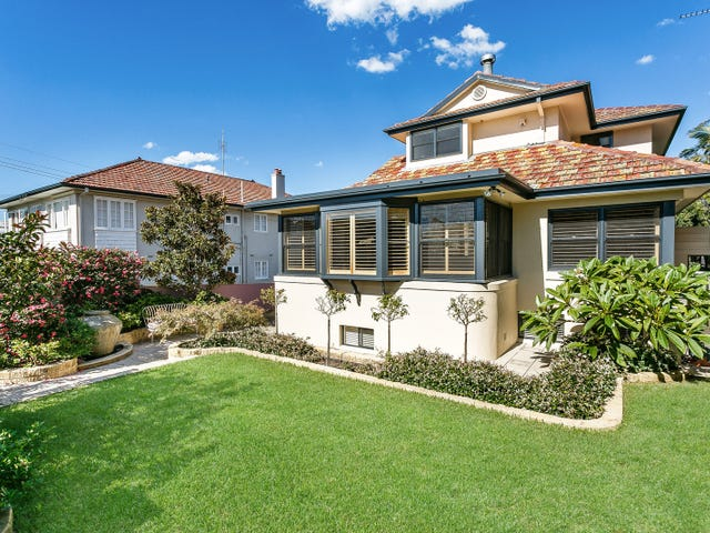 63 Mandolong Road, Mosman, NSW 2088