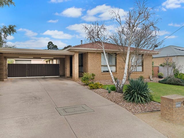 17 Jeffrey Avenue, Flora Hill, Vic 3550