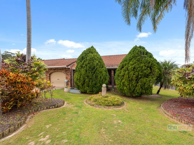 1/1 Ilex Court, Boambee East, NSW 2452