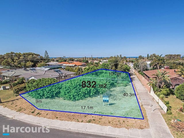 96 Whitfield Drive, Two Rocks, WA 6037