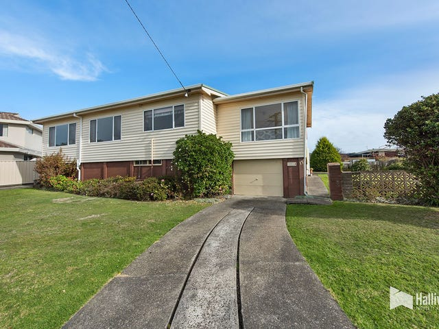 17 The Lee, Devonport, Tas 7310
