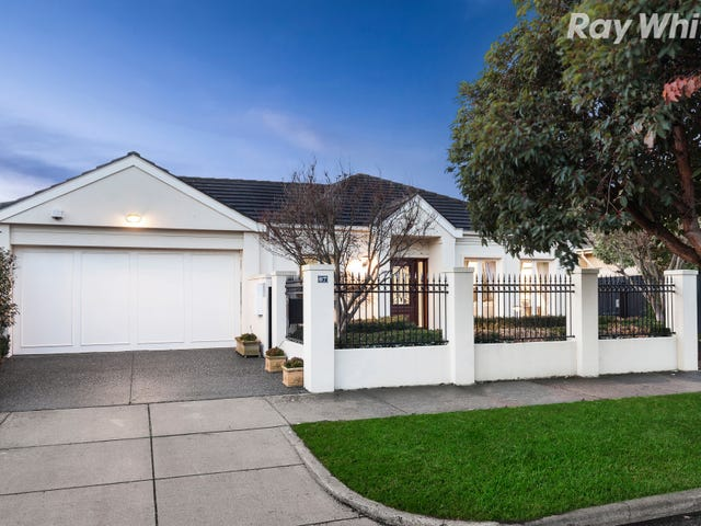1/67 Bayview Crescent, Black Rock, Vic 3193