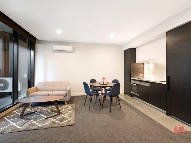 106/555 St Kilda Road, Melbourne, Vic 3004