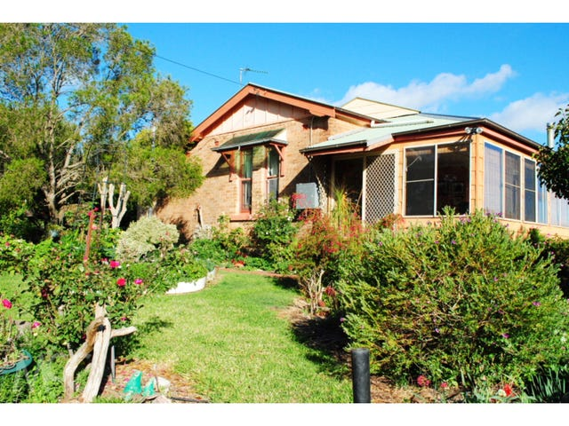 24 Beer Road, Orange, NSW 2800