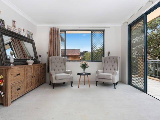 126/83-93 Dalmeny Avenue, Rosebery, NSW 2018