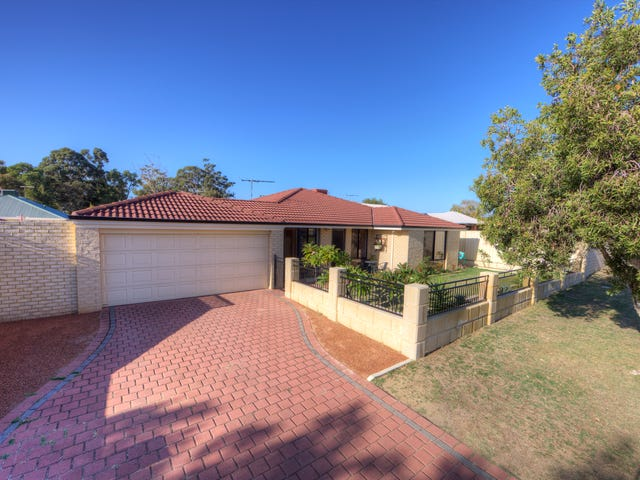 65 Kenneth Road, High Wycombe, WA 6057